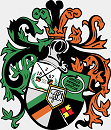 Burschenschaft Adelphia Würzburg